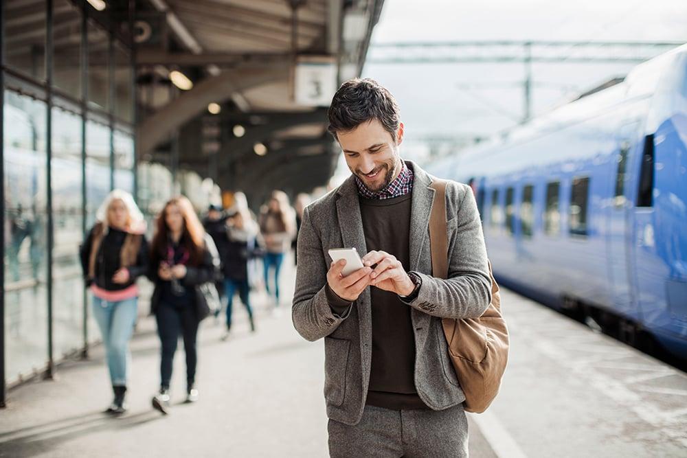 3-anledningar-att-lansera-en-app-for-dina-medarbetare