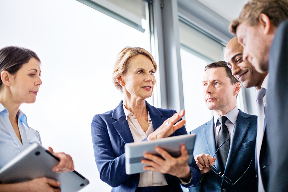 4-steg-till-en-omtanksam-arbetskultur-medarbetarengagemang