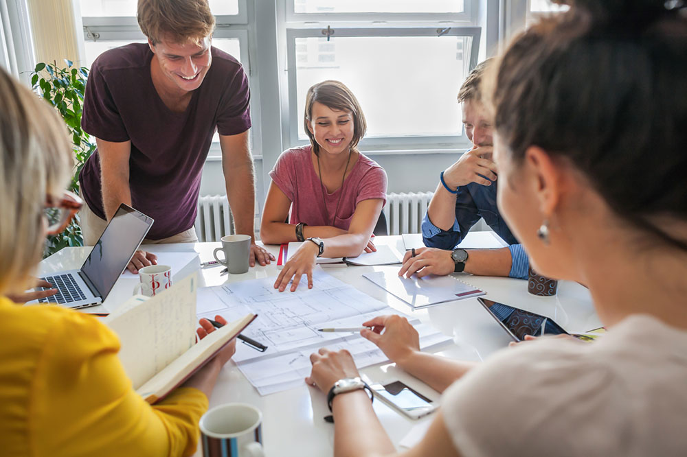 4-steg-till-en-omtanksam-arbetskultur