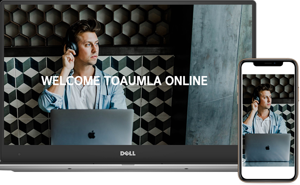 Aumla-Online-laptop-phone
