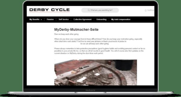 Derby-Plattform-1