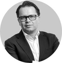 Jesper-Lundkvist-Antura