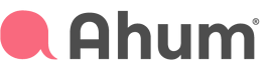 ahum_header_logo