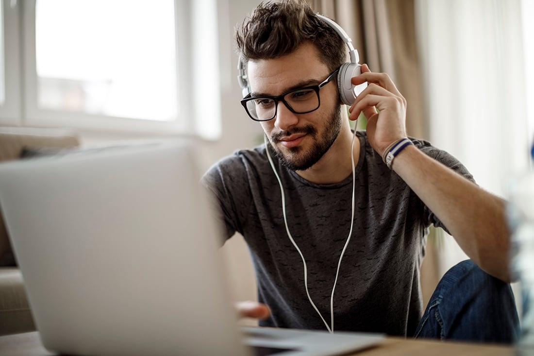 kommunikation-till-medarbetare-via-video