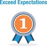 exceedexpecations_text