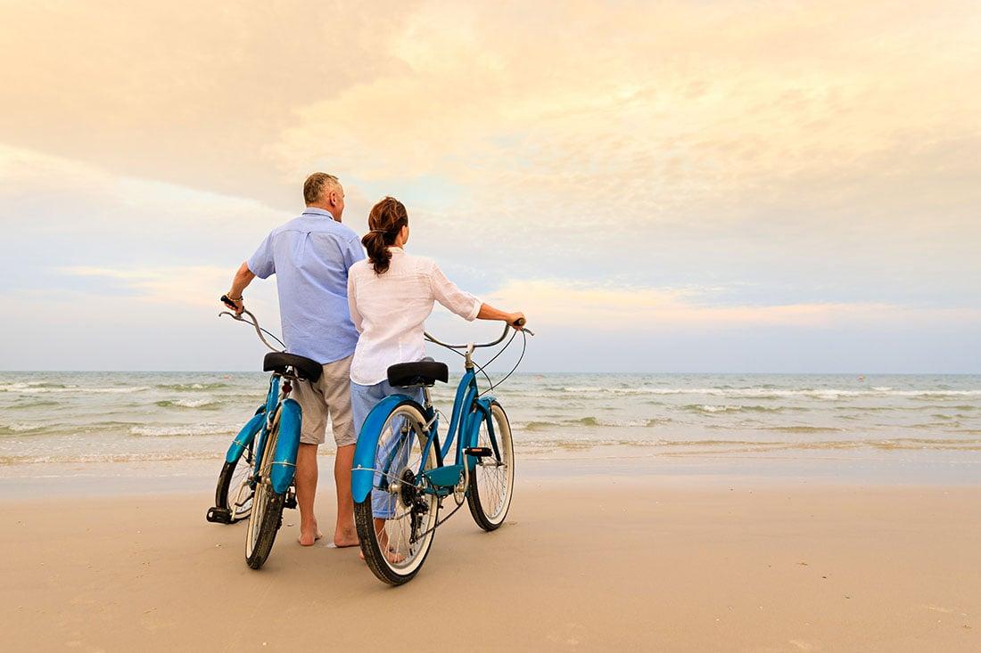 okad-livslangd-innebar-att-pensionen-behover-racka-langre