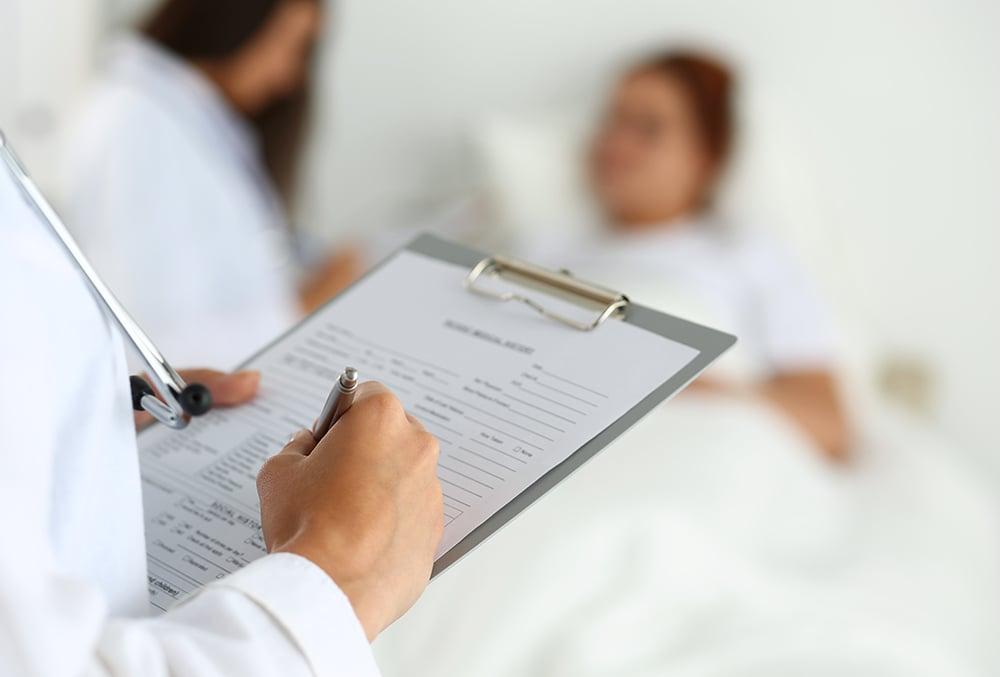 sjukforsakringar
