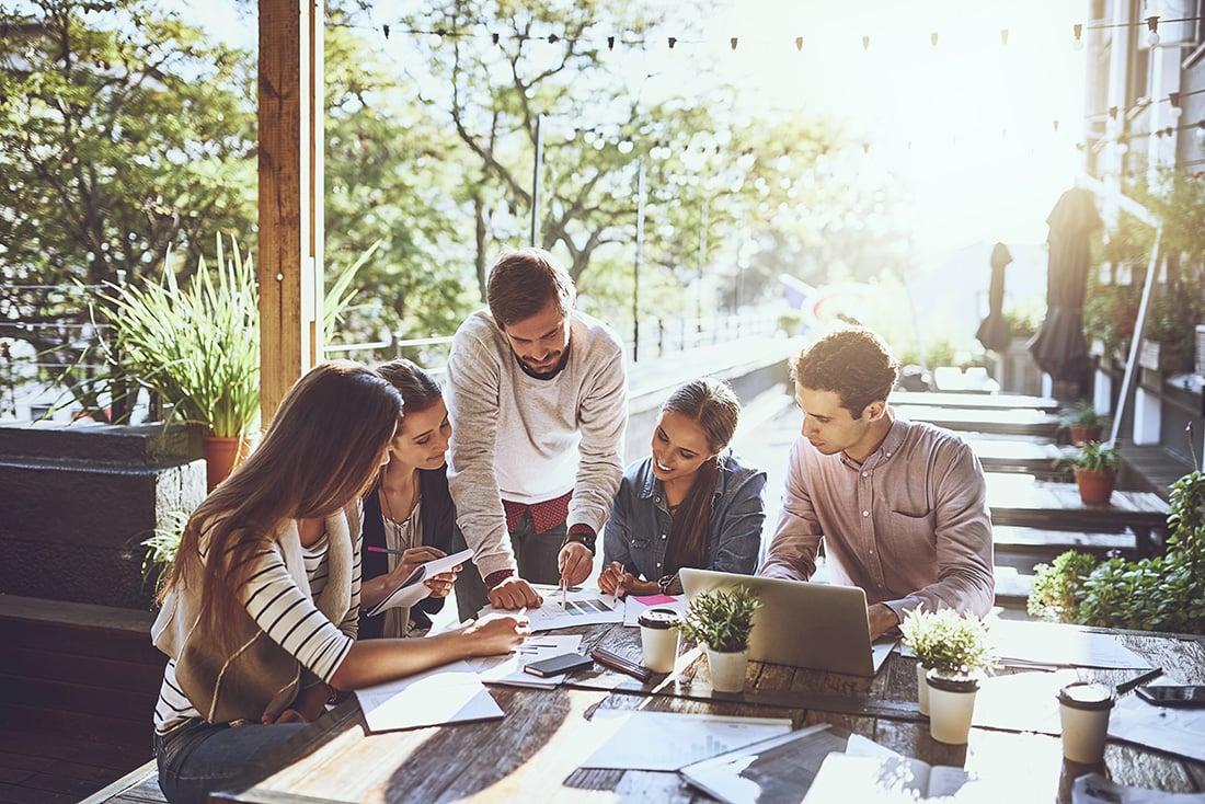 topp-fem-formaner-enligt-dagens-unga-IT-talanger