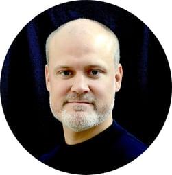 Erik Elvingsson_SB Insight