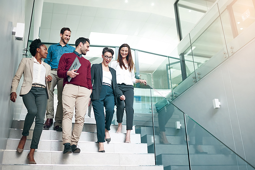 brand-ambassadors-employee-experience