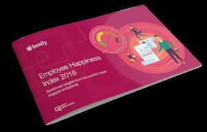 Employee_Index_ebook-853768-edited